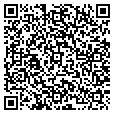 QR code with Western Union contacts