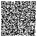 QR code with Hendry Brother's Cutlery contacts