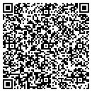 QR code with Robin Trade International Inc contacts