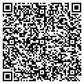 QR code with Triple J Technology contacts