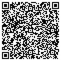 QR code with Suncoast Academy Of Dance contacts