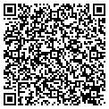 QR code with All Phase Cabinetry Inc contacts