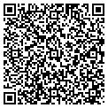 QR code with Dee's Fitness Center contacts