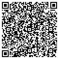 QR code with Bay Enterprises contacts