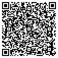QR code with Taras Hair Studio contacts