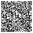 QR code with Sports Page Pub contacts