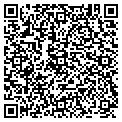 QR code with Clayton G Hutchins Maintenance contacts
