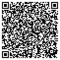 QR code with Greater Southern Country contacts