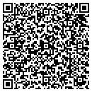 QR code with Jackson Ferreira Pressure Clng contacts
