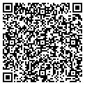 QR code with Quarter Deck contacts