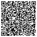 QR code with Amalgamated Transit Union contacts