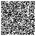 QR code with Florosa Fire Control District contacts