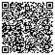 QR code with Ink & Stuff Inc contacts