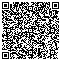 QR code with Premier Steam Carpet Cleaner contacts