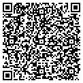 QR code with Kingham Software Inc contacts