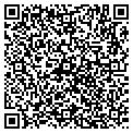 QR code with Jorge M Garza Lawn Service contacts