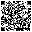QR code with Brake World contacts