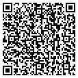 QR code with Supercuts contacts