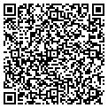 QR code with Beach Front Mann Realty & Mgt contacts