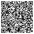 QR code with Ski Solution contacts