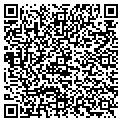 QR code with Lincoln Financial contacts