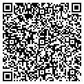 QR code with Yourtechs Inc contacts