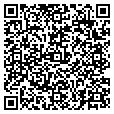 QR code with CNA Insurance contacts