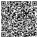 QR code with Three Way Point Food Mart contacts