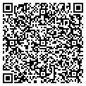 QR code with Eastside Physical Therapy contacts