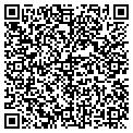 QR code with Suspended Animation contacts
