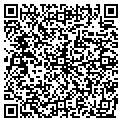 QR code with Buttercup Bakery contacts