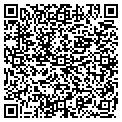 QR code with Color My Gallery contacts