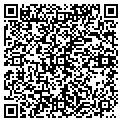 QR code with Kent Mayer Appraisal Service contacts