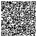 QR code with No Monkey Business Painting contacts