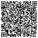 QR code with Apex Martial Arts contacts