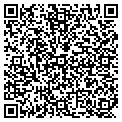 QR code with Crosby Builders Inc contacts