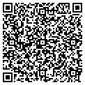 QR code with Mount Olive Baptist Church contacts