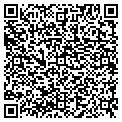 QR code with Global Interdomal Systems contacts