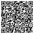 QR code with Jonathan A Adam contacts