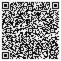 QR code with Jesus People Family Worship contacts
