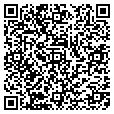 QR code with Zindy Inc contacts