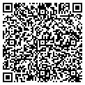 QR code with Daily Bread Inc-Thrift Shop contacts