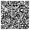 QR code with Stuart S Shipe contacts