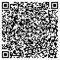 QR code with Public Works Department Adm contacts