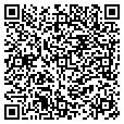QR code with Charles Burke contacts