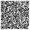 QR code with Moss Clothing Store contacts