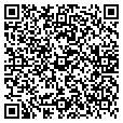 QR code with Rio Inc contacts