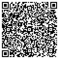 QR code with Sarabay Trailer Court contacts