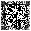 QR code with Florida Horse Sales contacts