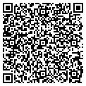 QR code with Colonial Corner Hoagie Shop contacts